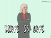 Knope is Dope